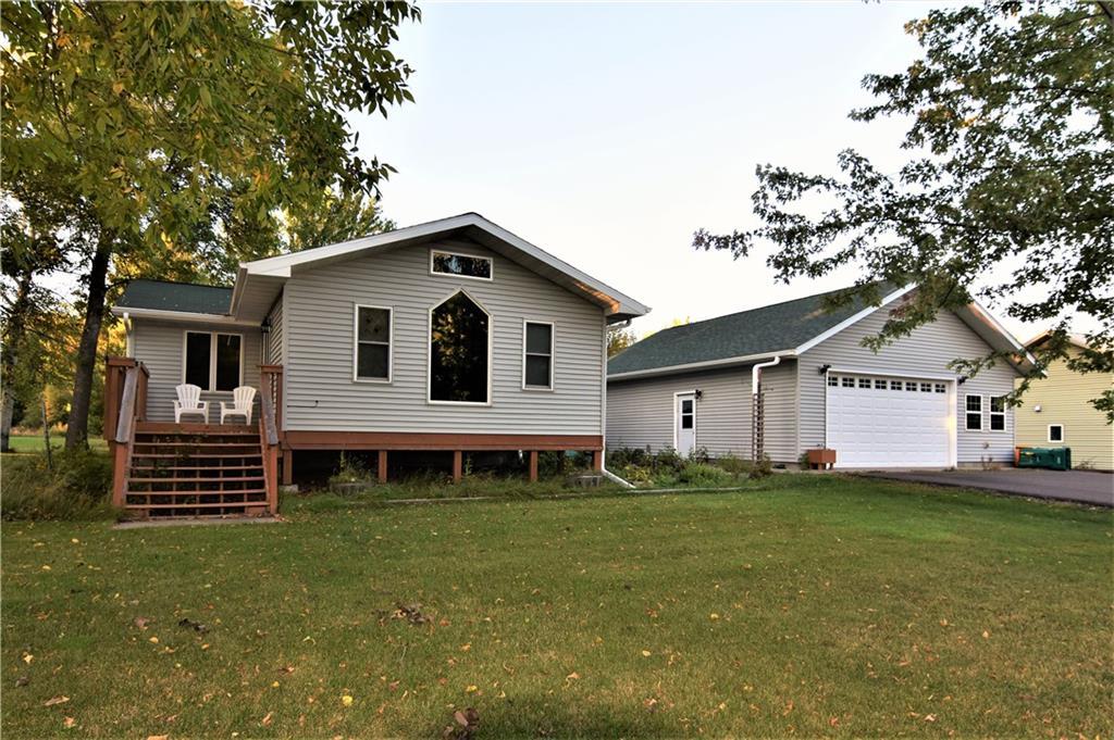 9632 N Mudhen Lake Drive Property Photo