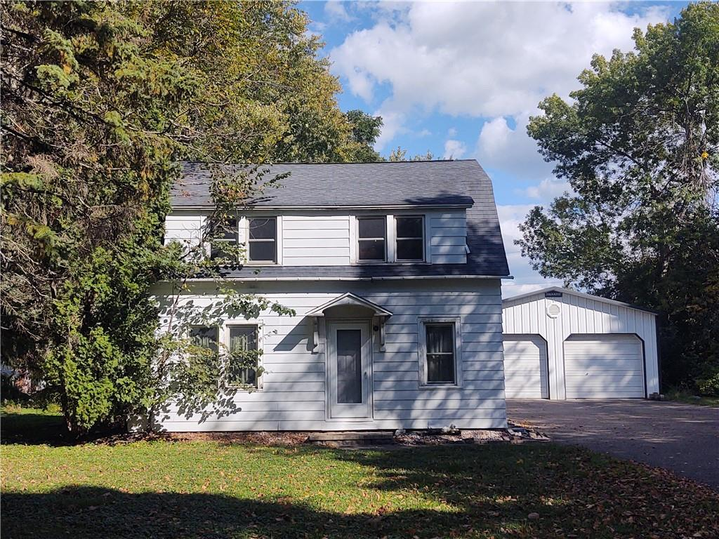 2515 33rd Street Property Photo 1
