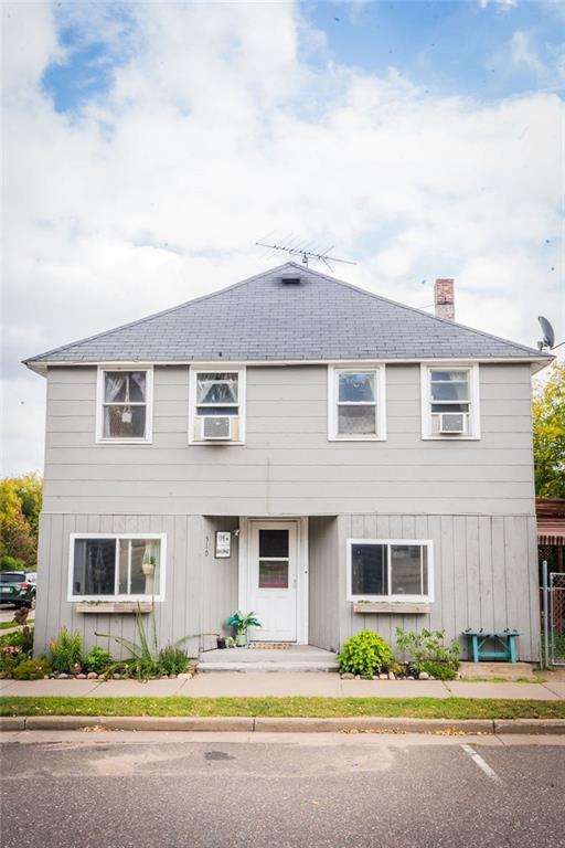 510 1st Street Property Photo