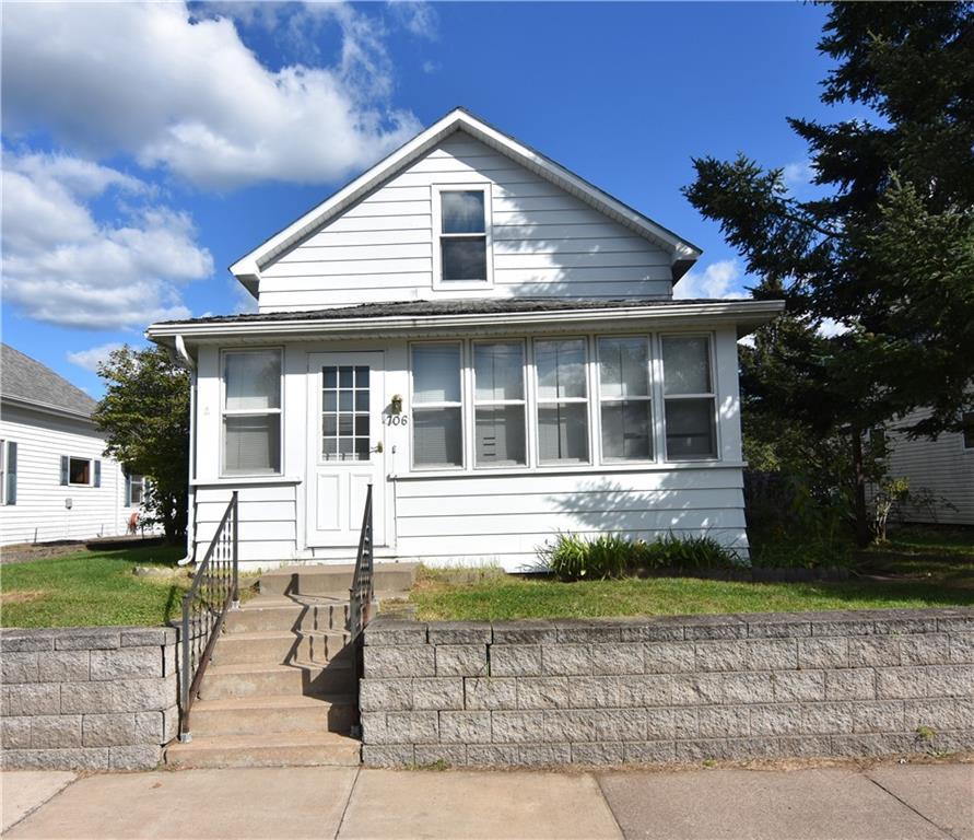 706 N 3rd Street Property Photo