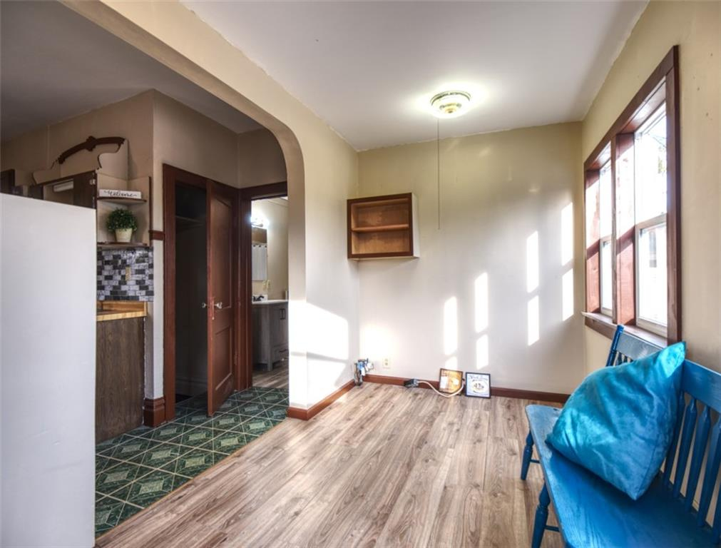 908 15th Avenue Property Photo 11
