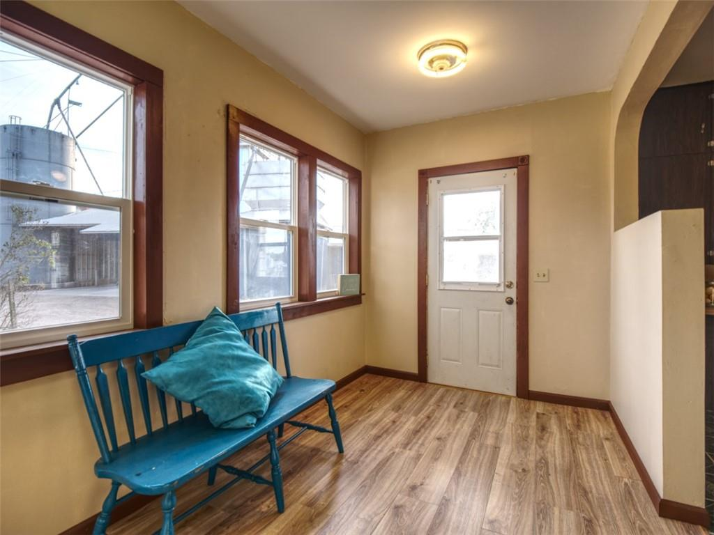 908 15th Avenue Property Photo 12