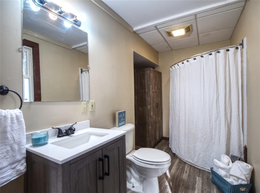 908 15th Avenue Property Photo 13