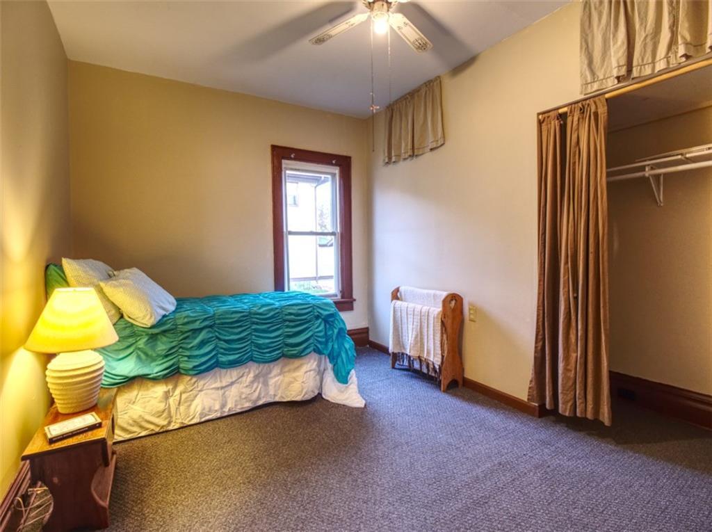 908 15th Avenue Property Photo 14