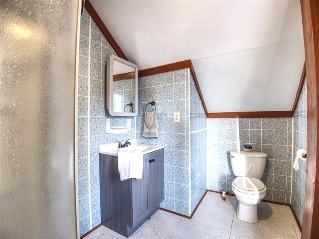 908 15th Avenue Property Photo 18