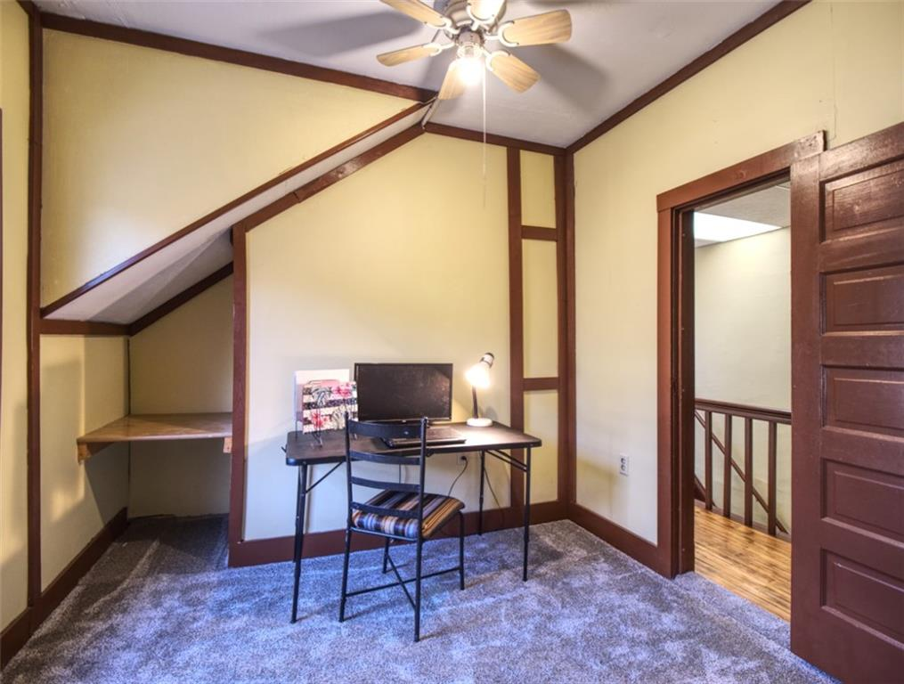 908 15th Avenue Property Photo 19