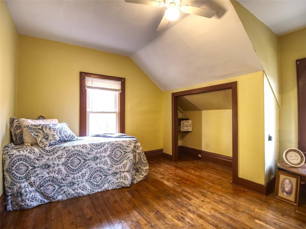 908 15th Avenue Property Photo 20