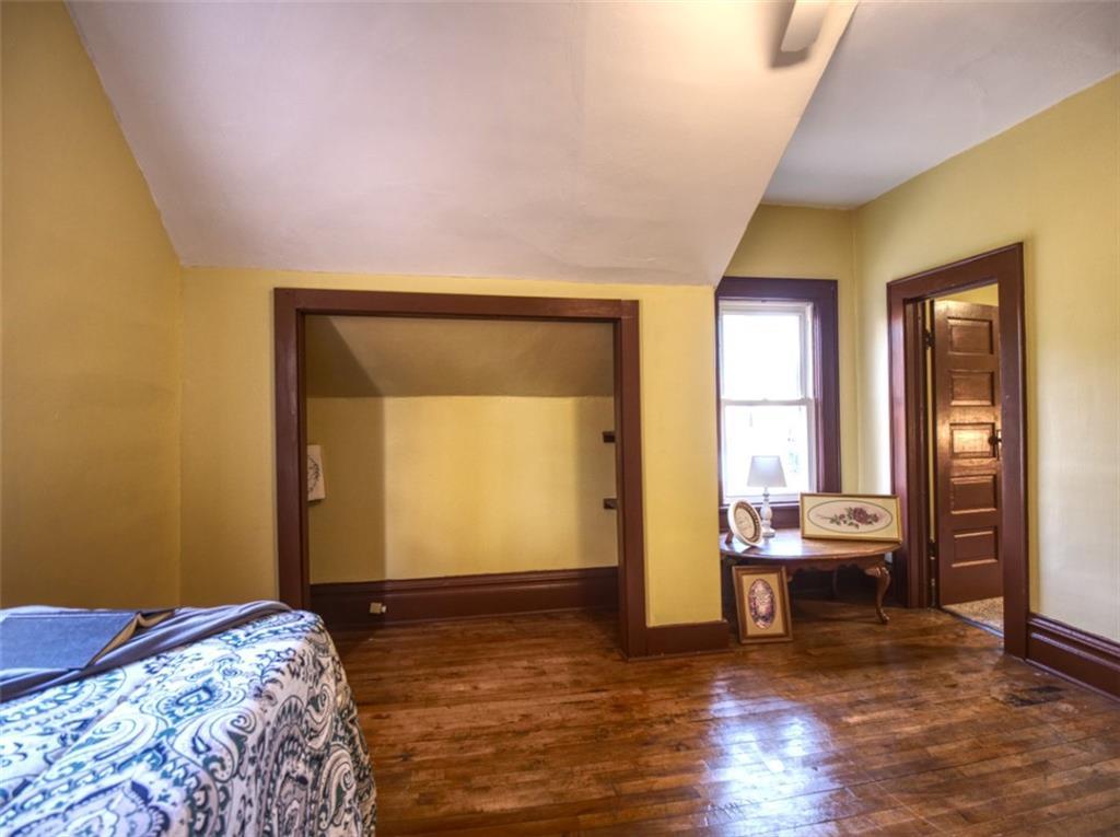 908 15th Avenue Property Photo 21