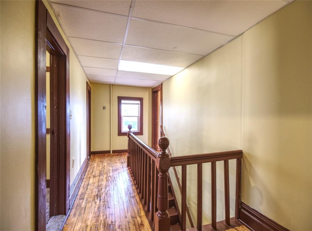 908 15th Avenue Property Photo 22