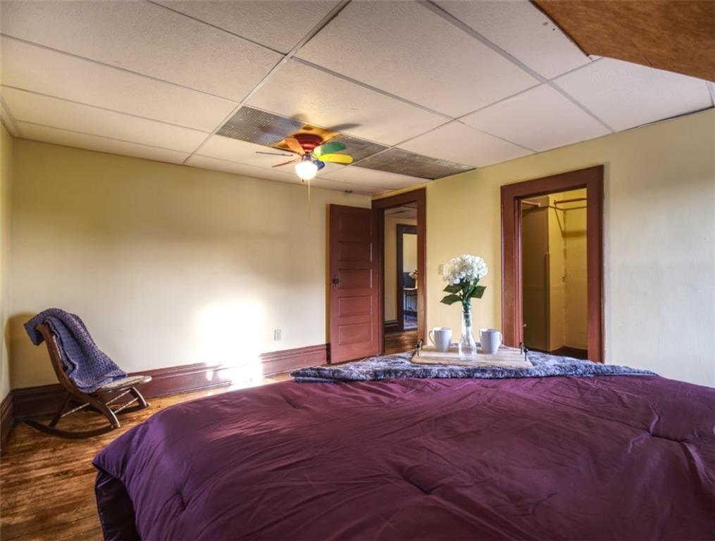 908 15th Avenue Property Photo 24