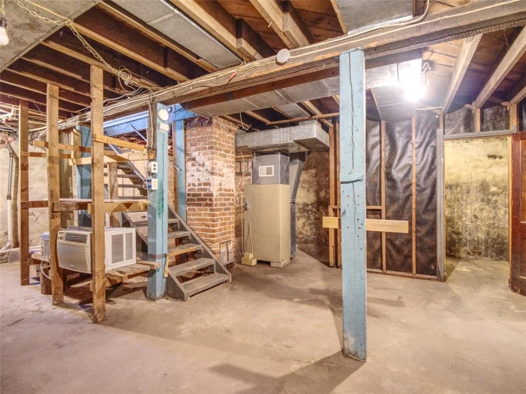 908 15th Avenue Property Photo 25