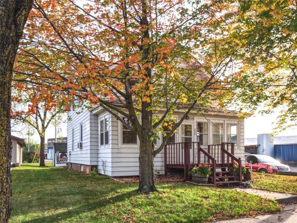 908 15th Avenue Property Photo 26