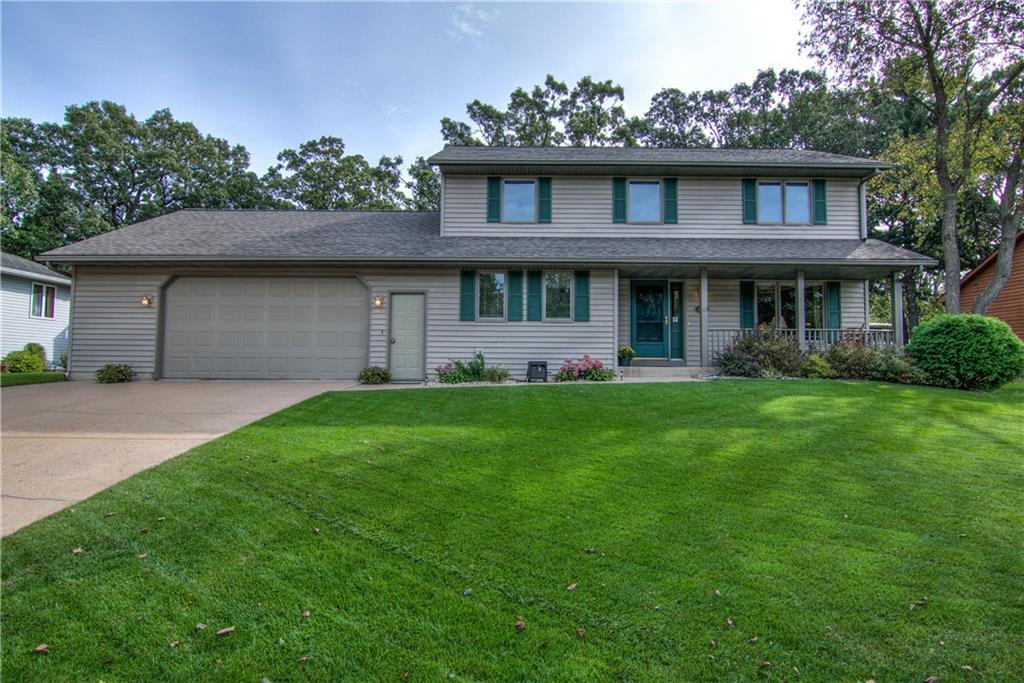 3409 Martenson Street Property Photo 1