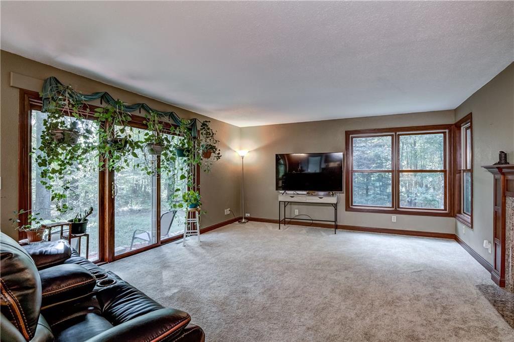 N5112 860th Street Property Photo 2