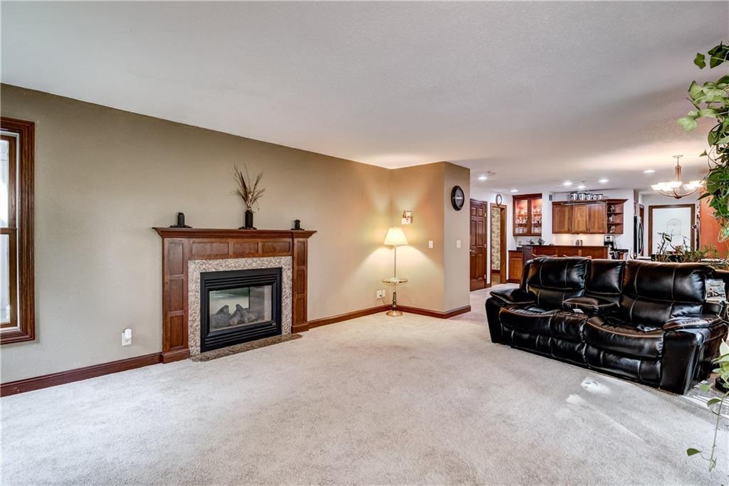 N5112 860th Street Property Photo 3
