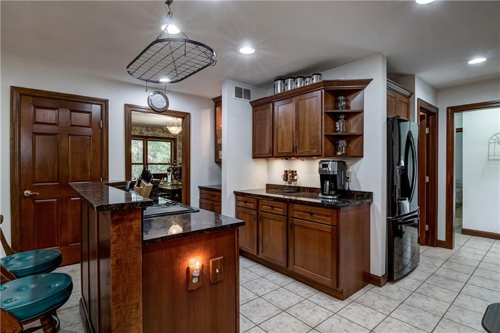 N5112 860th Street Property Photo 4