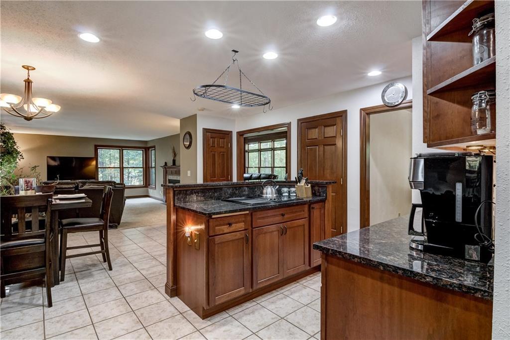 N5112 860th Street Property Photo 5