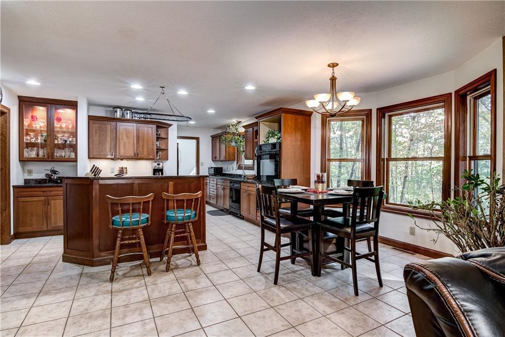 N5112 860th Street Property Photo 6