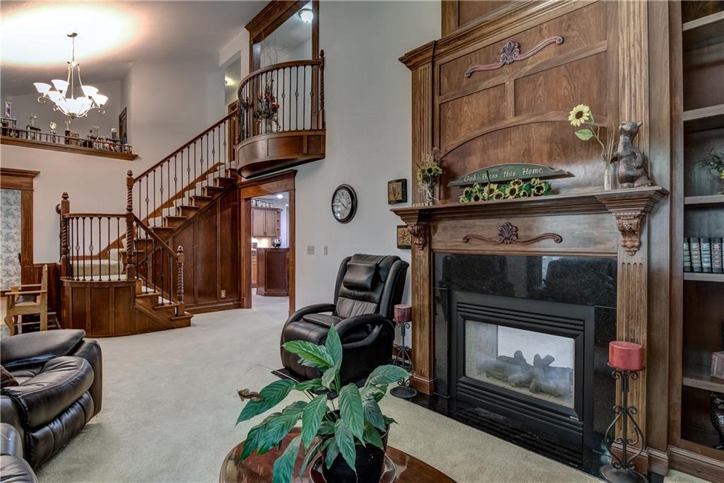 N5112 860th Street Property Photo 8