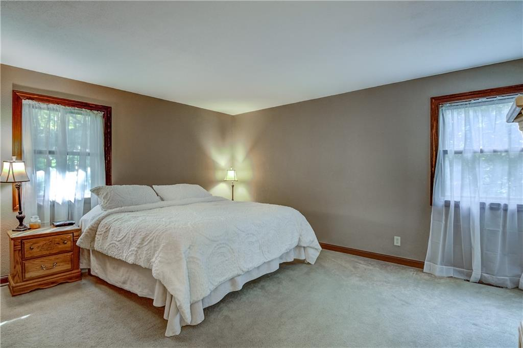 N5112 860th Street Property Photo 9