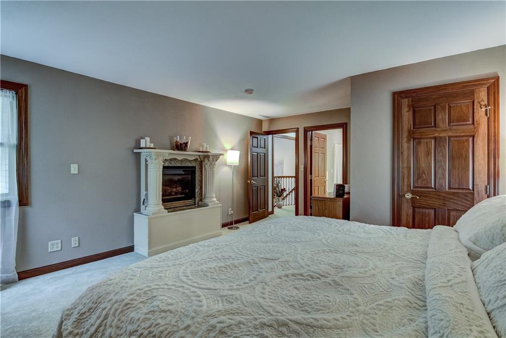 N5112 860th Street Property Photo 10