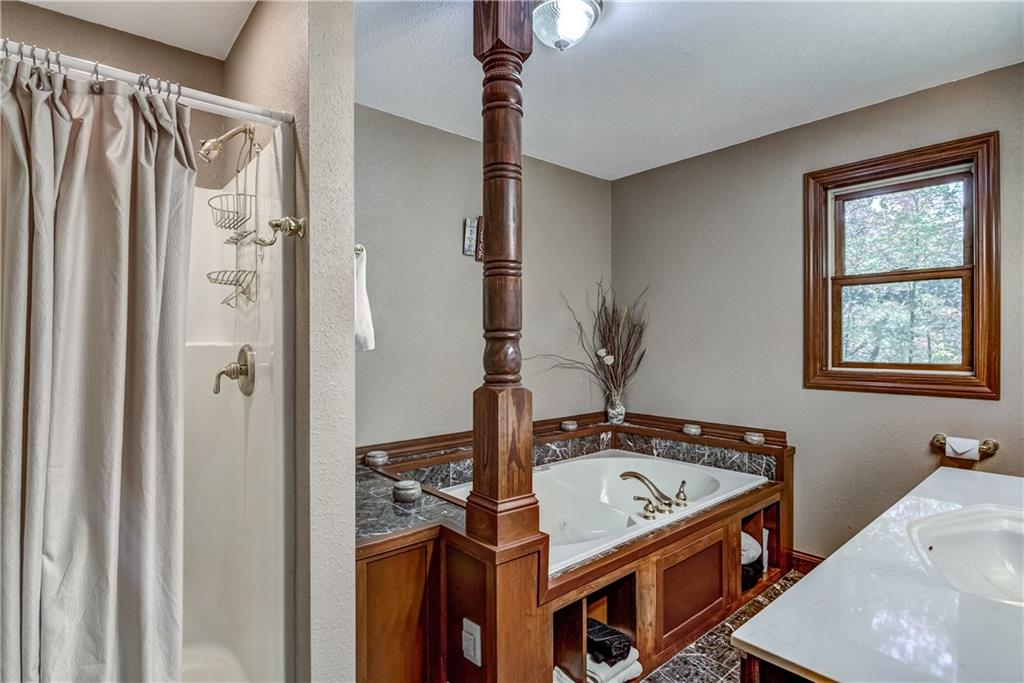 N5112 860th Street Property Photo 11