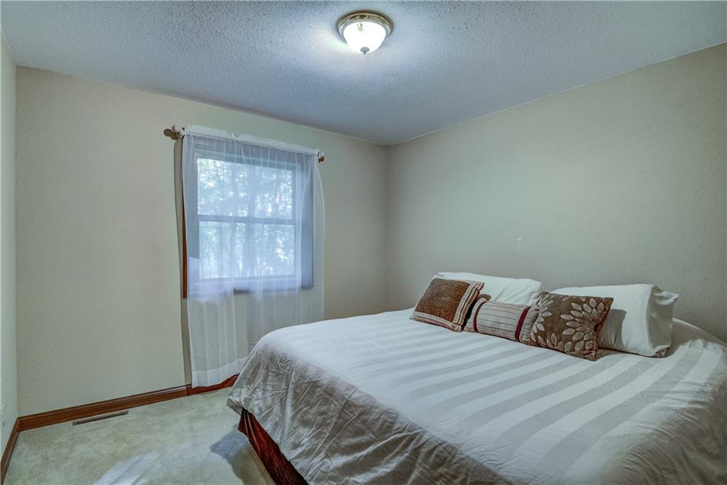 N5112 860th Street Property Photo 12