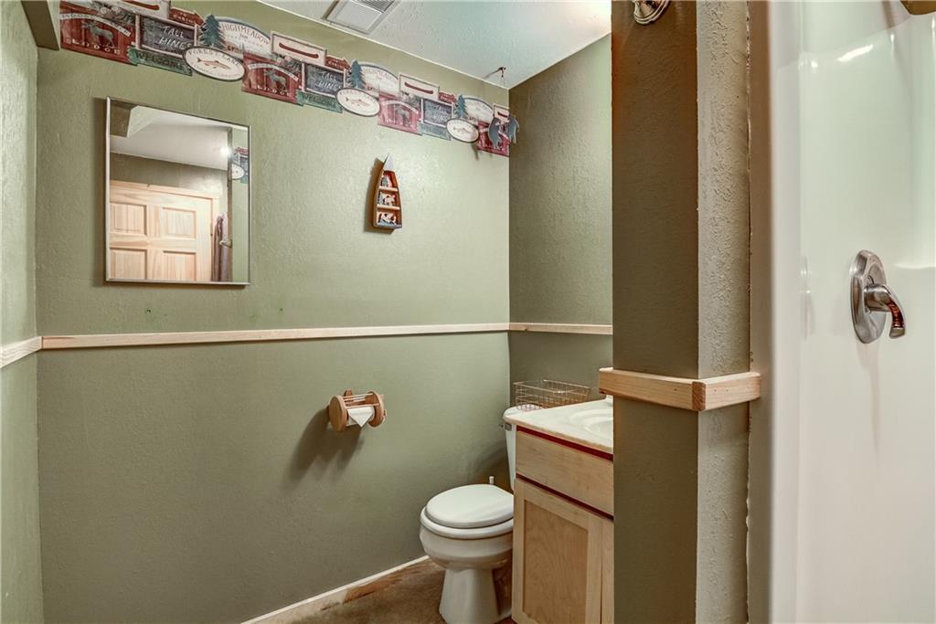 N5112 860th Street Property Photo 15