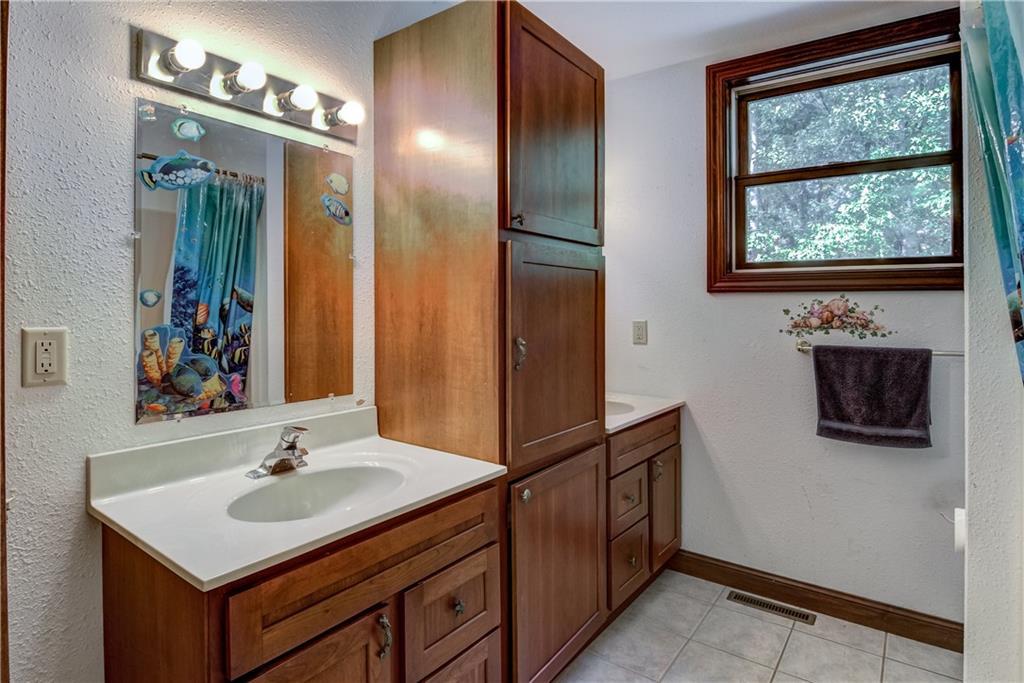 N5112 860th Street Property Photo 16