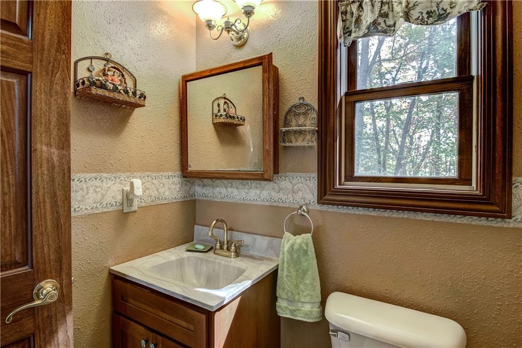 N5112 860th Street Property Photo 17
