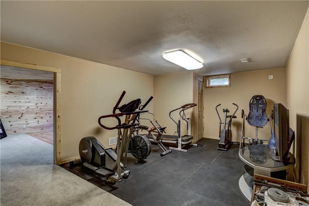 N5112 860th Street Property Photo 19