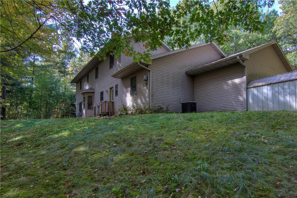 N5112 860th Street Property Photo 22