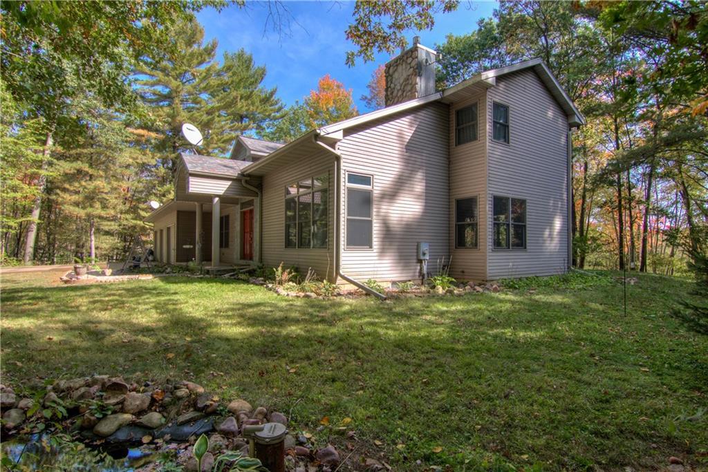 N5112 860th Street Property Photo 24