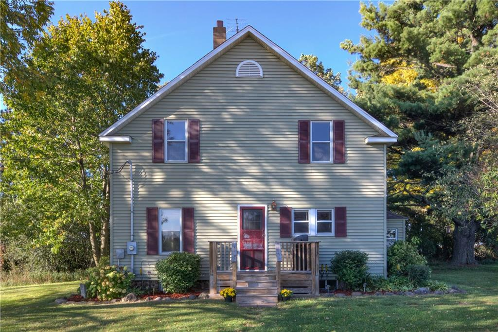 1583 11th Street Property Photo 1