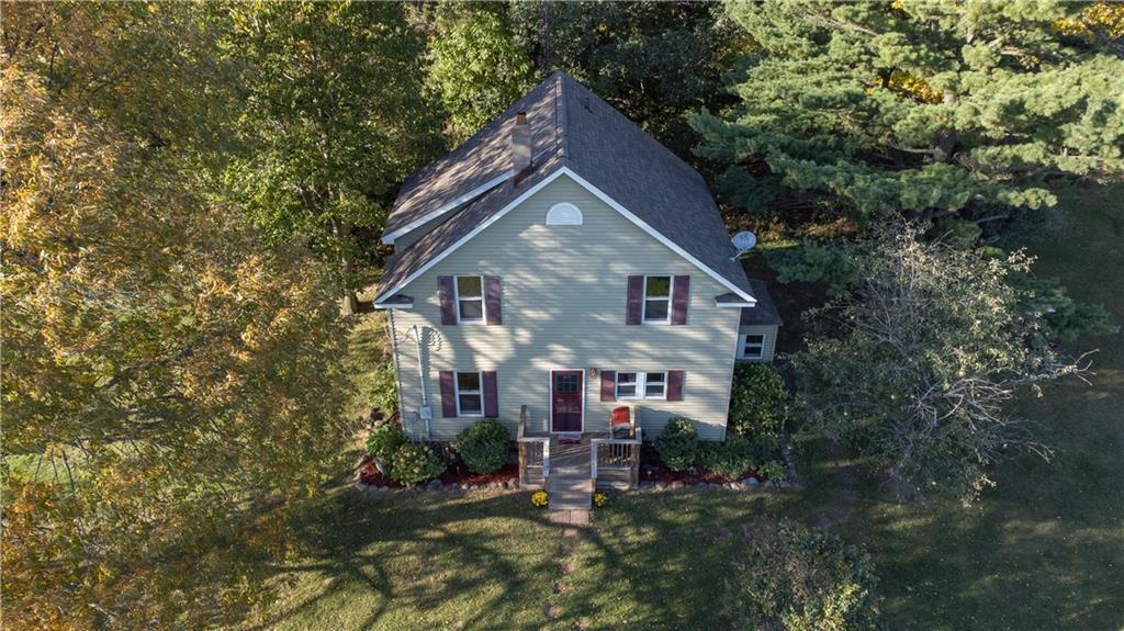 1583 11th Street Property Photo 2