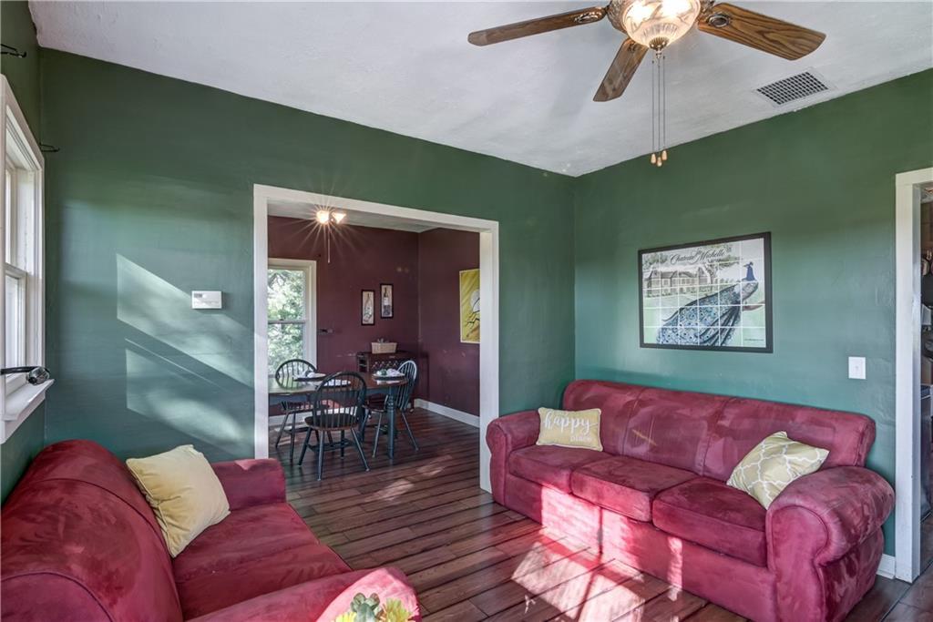 1583 11th Street Property Photo 4