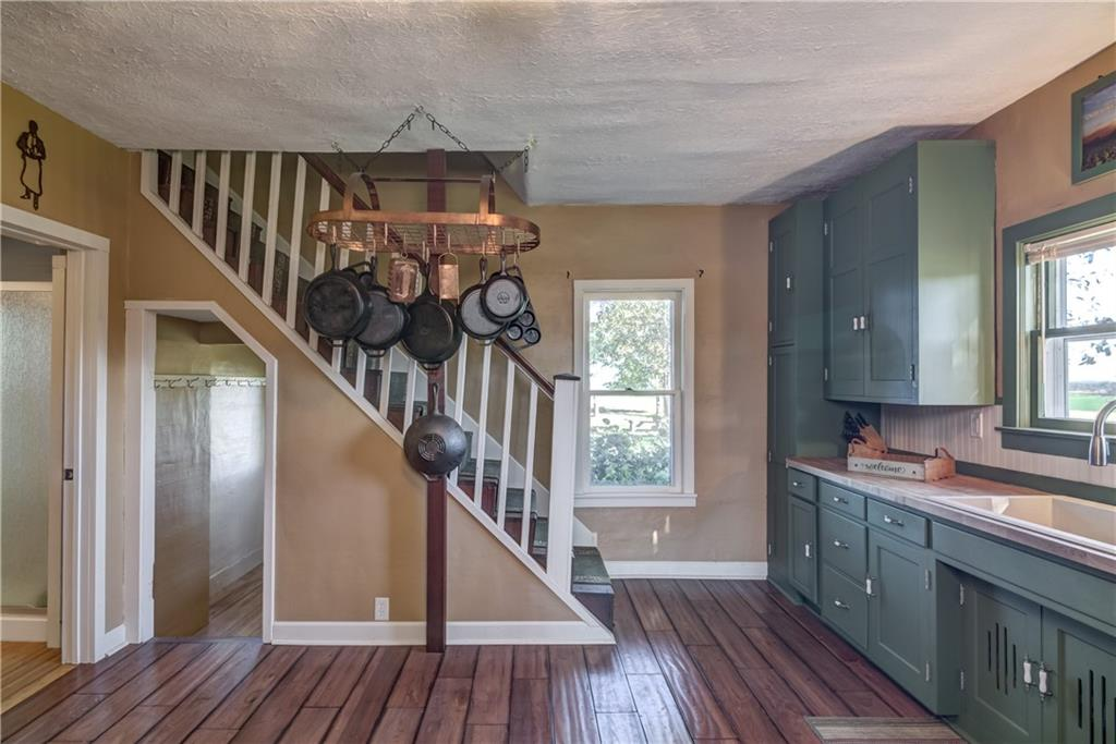 1583 11th Street Property Photo 5