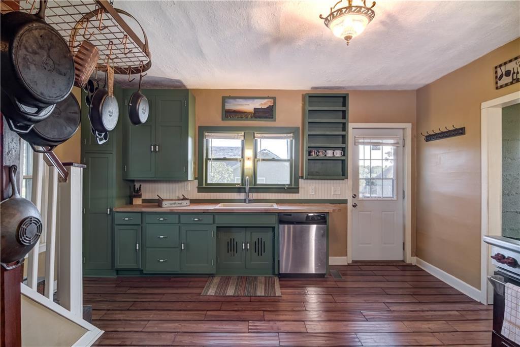 1583 11th Street Property Photo 7