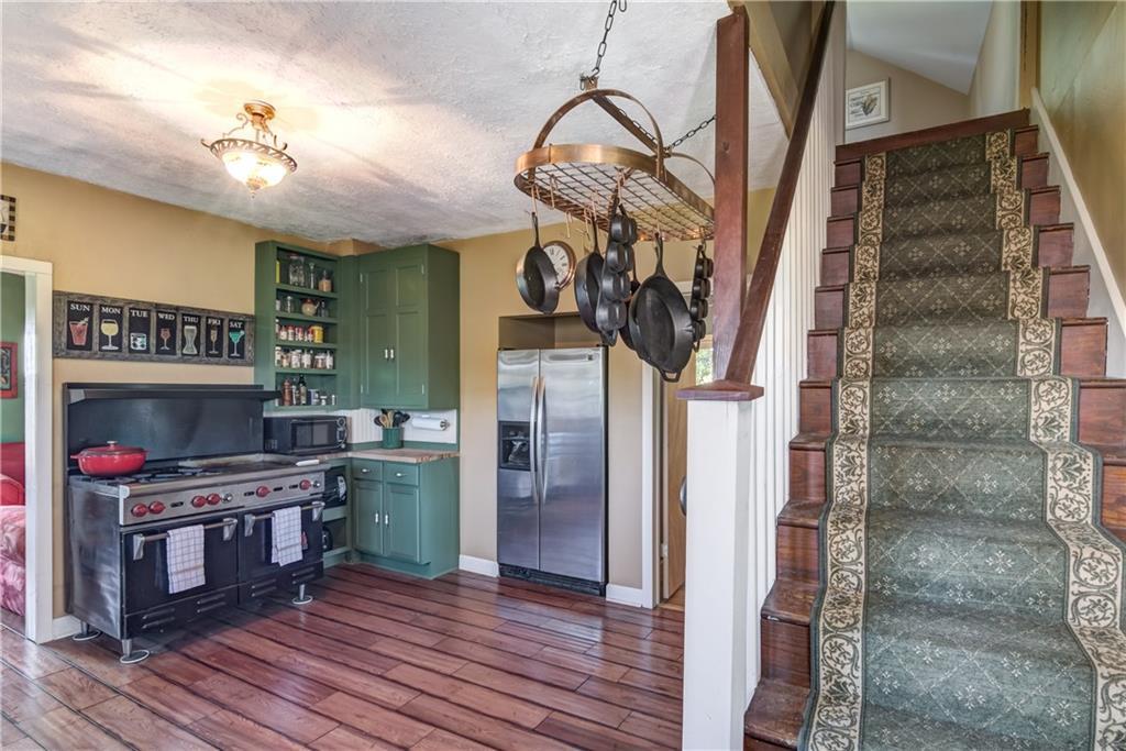 1583 11th Street Property Photo 8