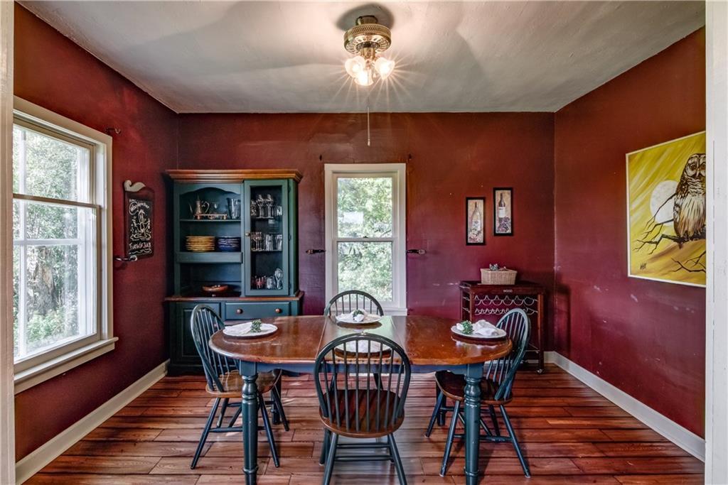 1583 11th Street Property Photo 9