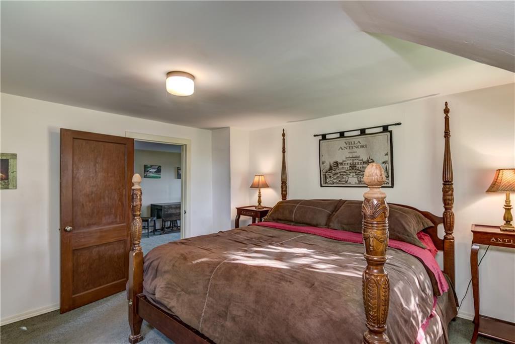 1583 11th Street Property Photo 12