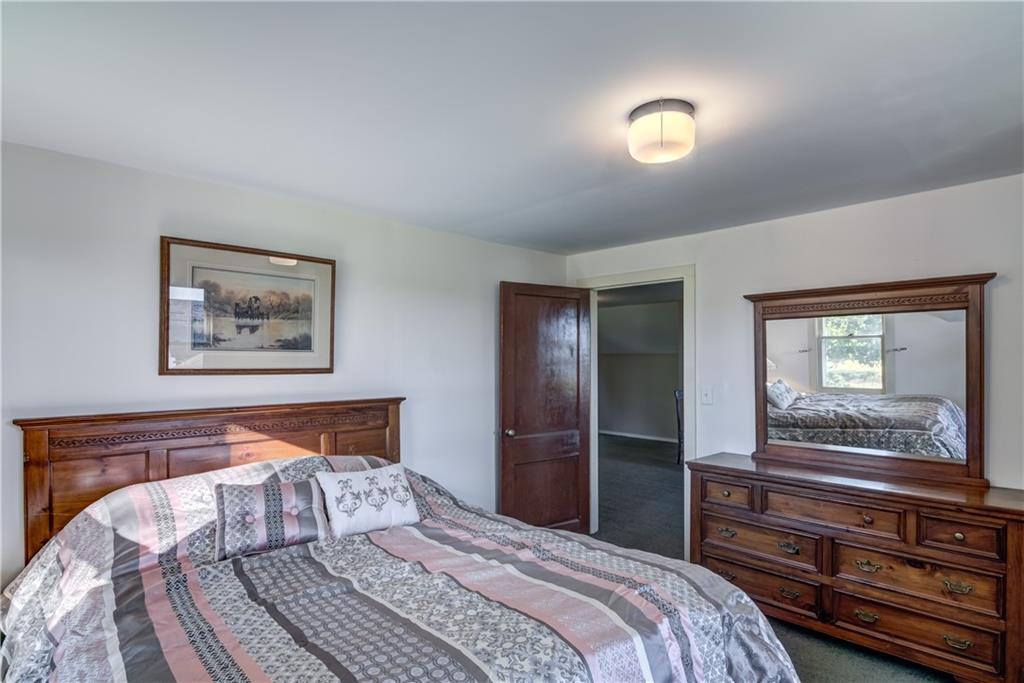1583 11th Street Property Photo 13