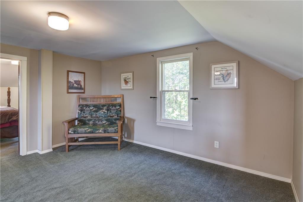 1583 11th Street Property Photo 14