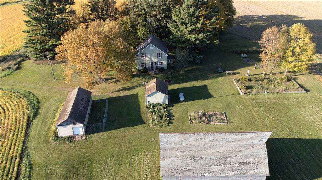 1583 11th Street Property Photo 26