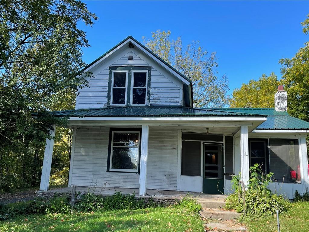 537 N Maple Street Property Photo