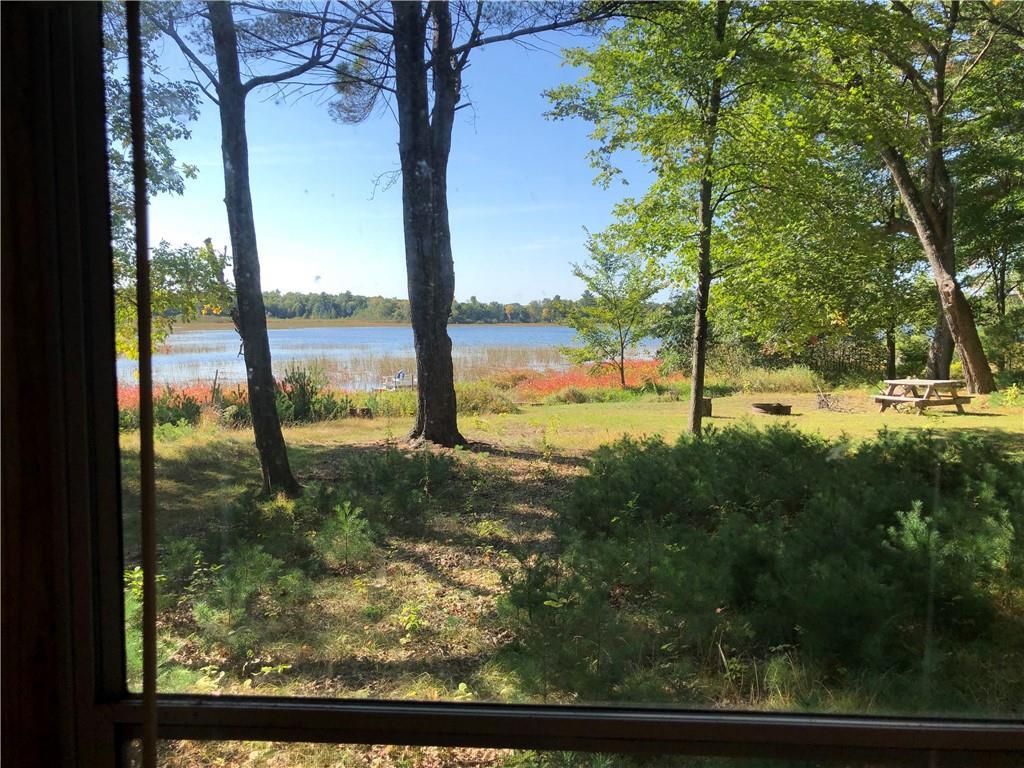 Xxx Long Lake Road Property Photo