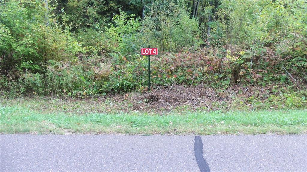 Lot 4 Oak Hill Rd Property Photo