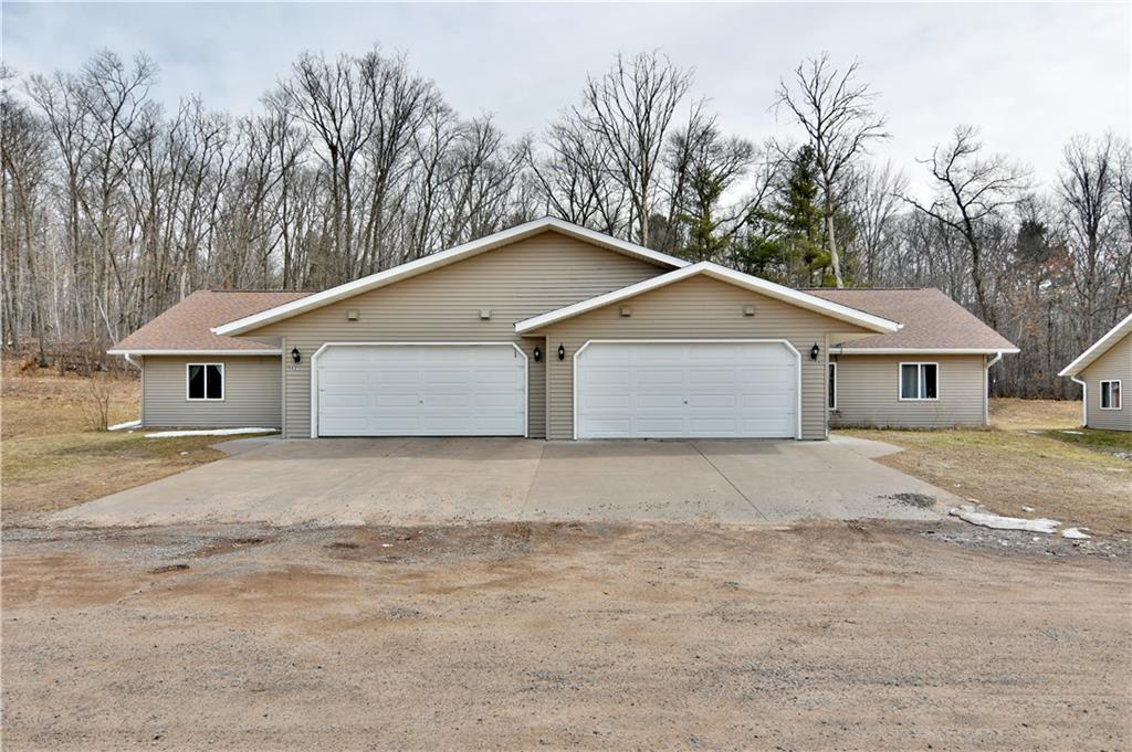 1040 Woodland Spur 20 Property Photo