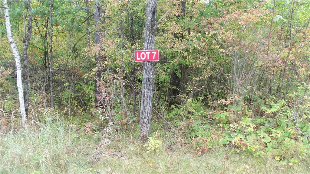 Lot 7 Veazie Rd Property Photo