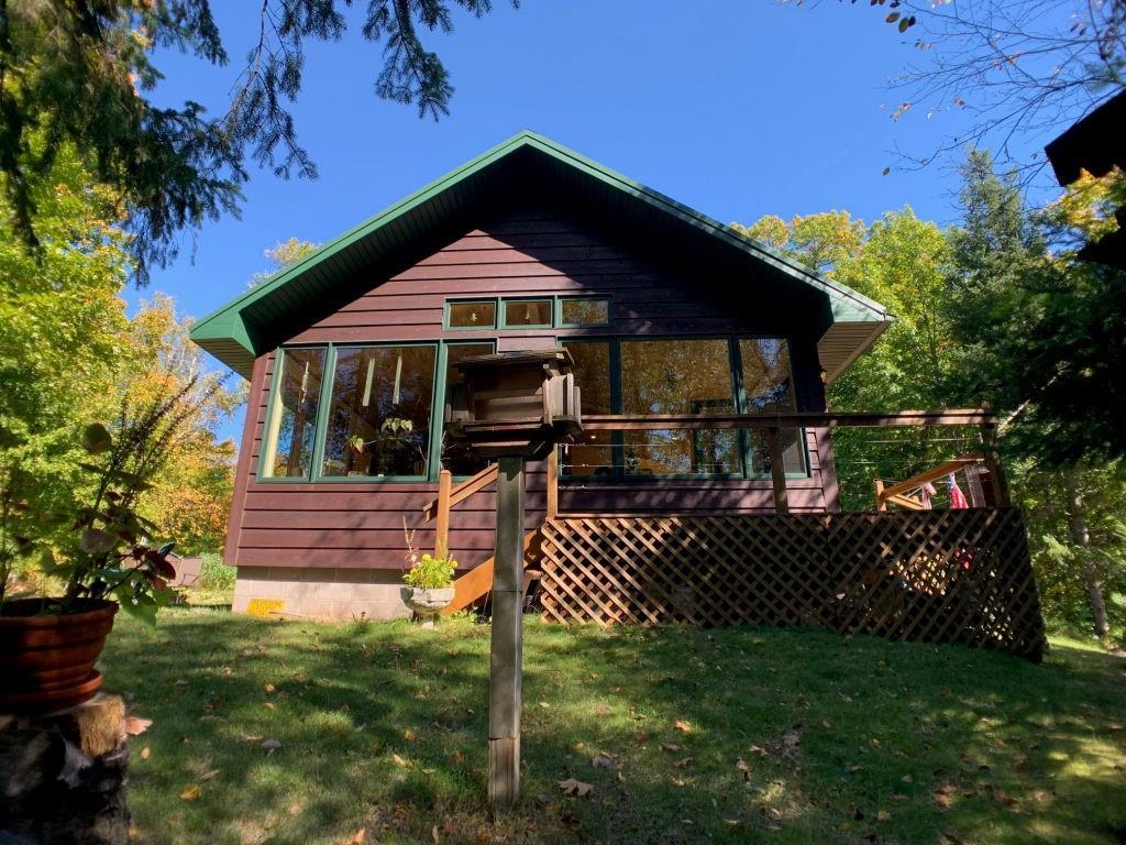 Ashland County Real Estate Listings Main Image